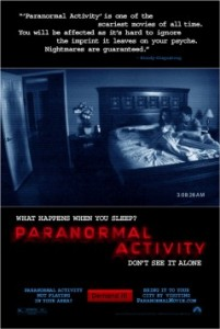 Paranormal-Activity-2007-239x355