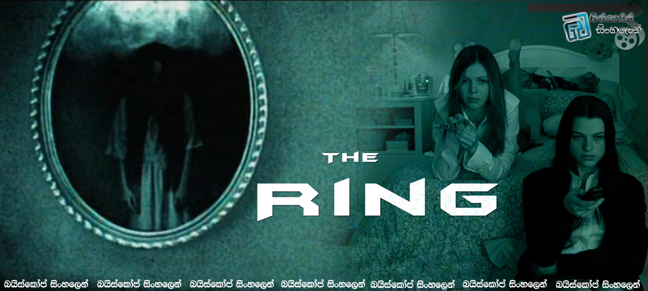 The-Ring-(2002)