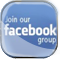 Visit Our Facebook Group