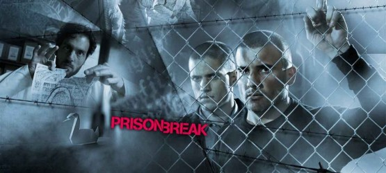 Prison Break Season 01 Episode 08