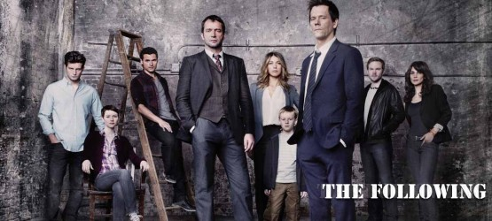 the following 5