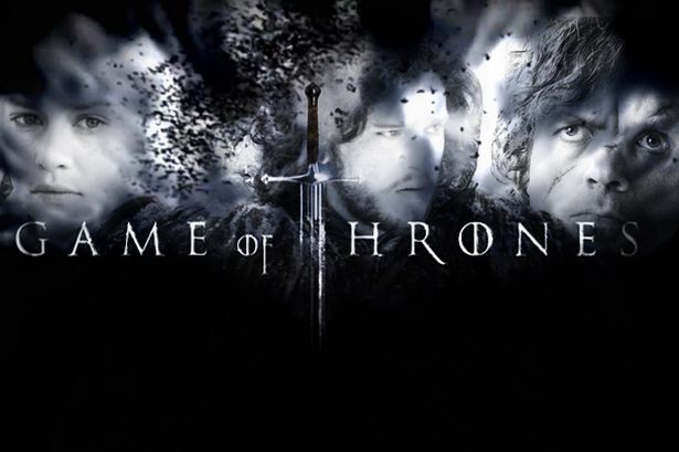 Game.of.Thrones.S03E03