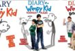 Diary of a Wimpy Kid  Rodrick Rules (2011)