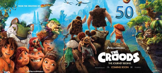 The.Croods