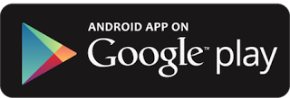 android-app-on-google-play-01-logo