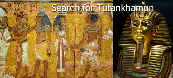 Search.for.Tutankhamun