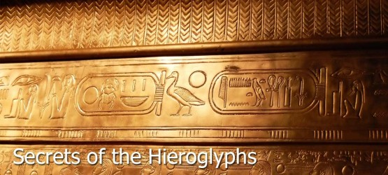 Secrets.of.the.Hieroglyphs