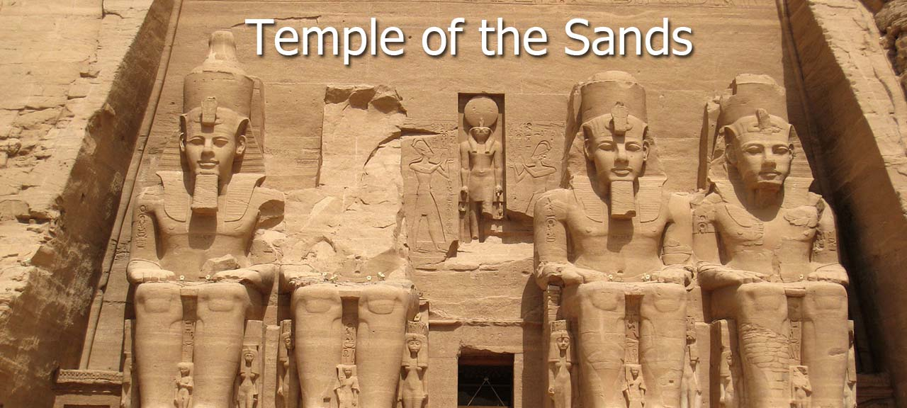 Temple.of.the