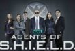 Marvel's-Agents-of-S.H.I.E.L.D