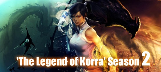 the legend of korra book 2 ep 1
