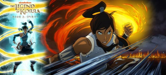 the legend of korra book 2 ep 2