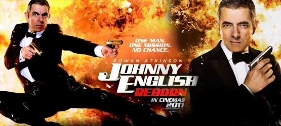 Johnny-English-Reborn-