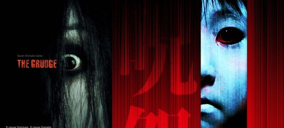 The.Grudge