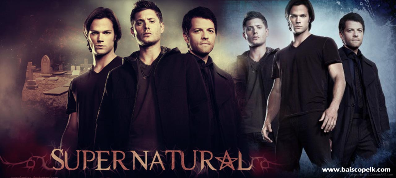download supernatural season 13 episode 22