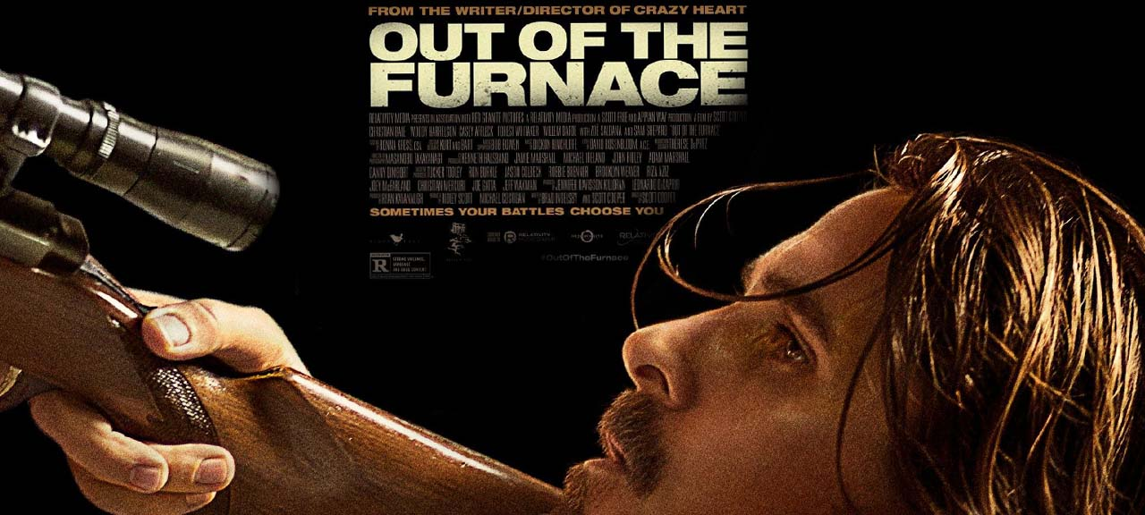 Out+of+the+Furnace