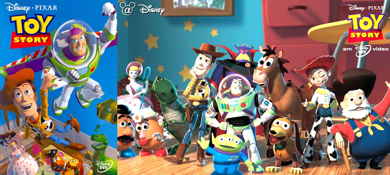toy+story