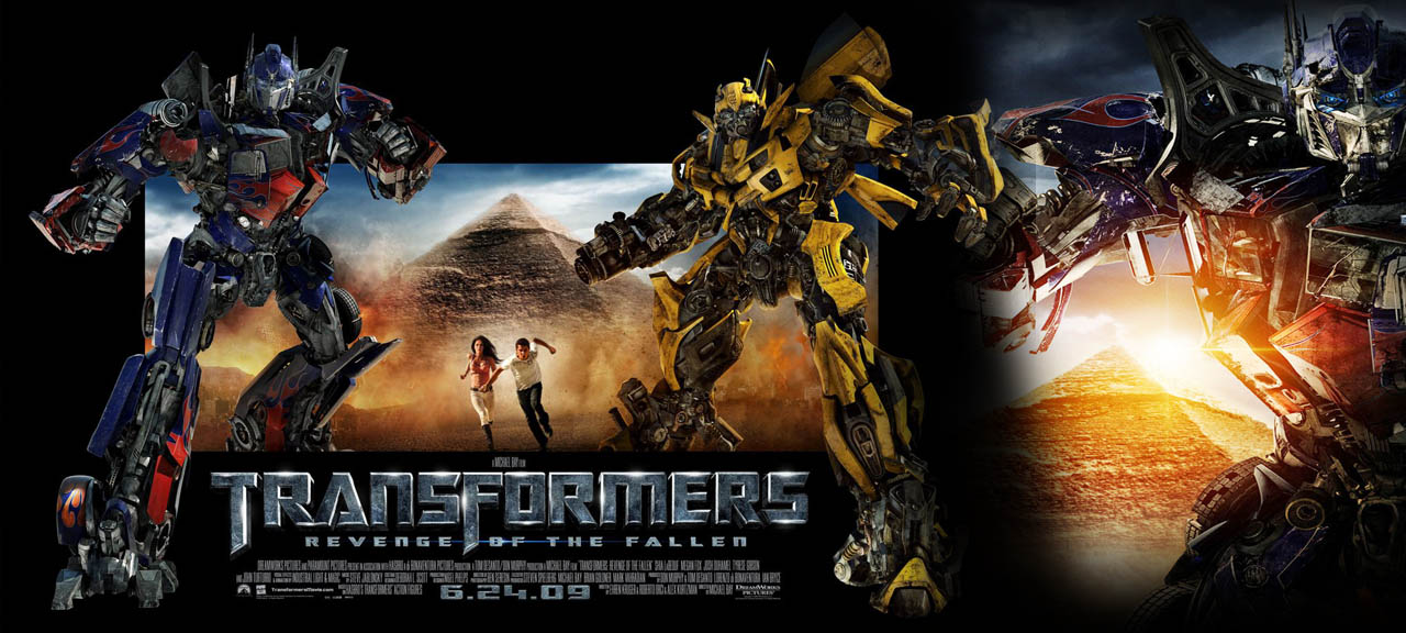 Transformers-Revenge-of-the-Fallen-transformers