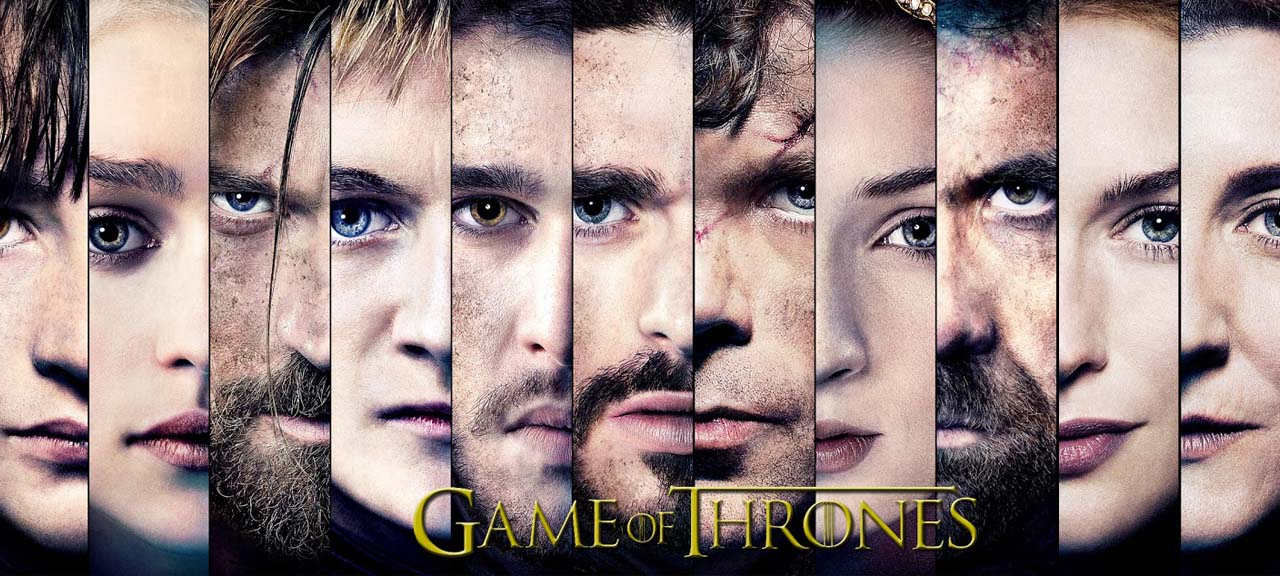 Game+of+Thrones