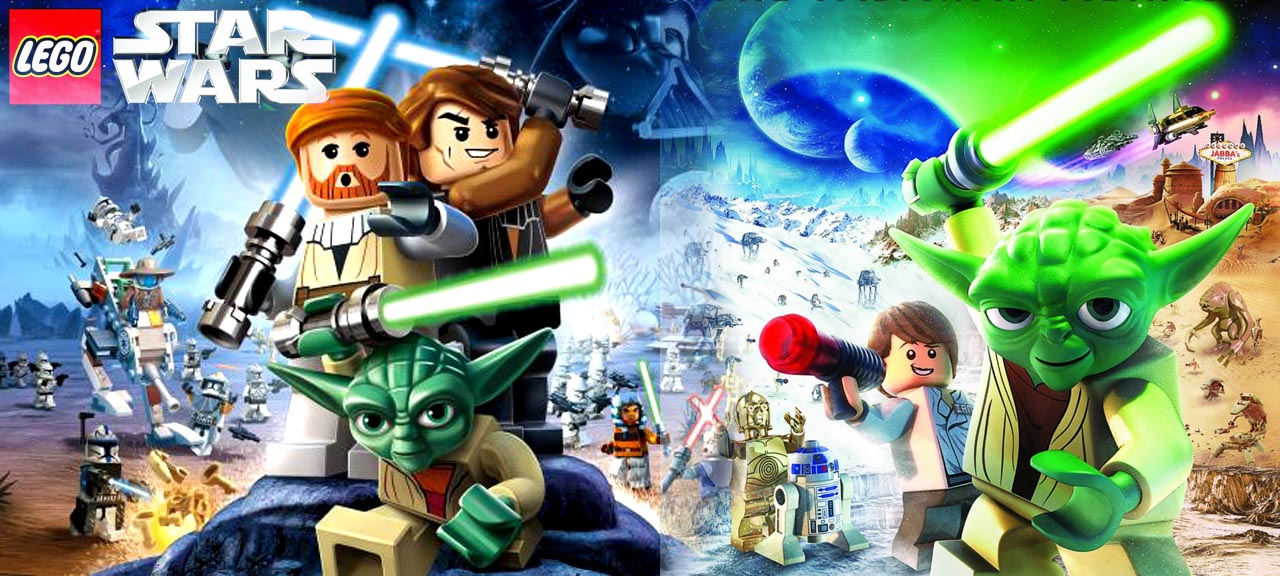 LEGO-Star-Wars-The-Empire-Strikes-Out-2012