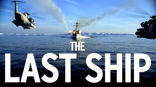 the-last-ship-the-complete-first-season-blu-ray-cover-64.jpg