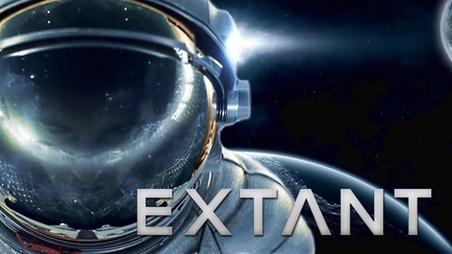 Extant Banner