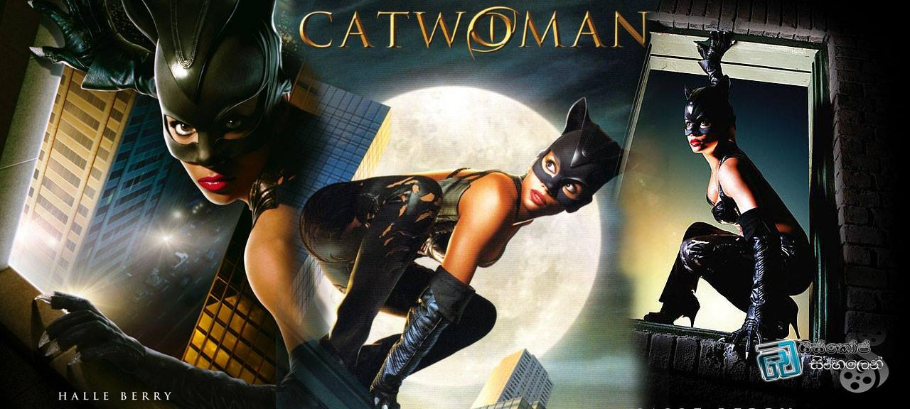 catwoman 2004 ��������� ������������ ������� ����������� �����