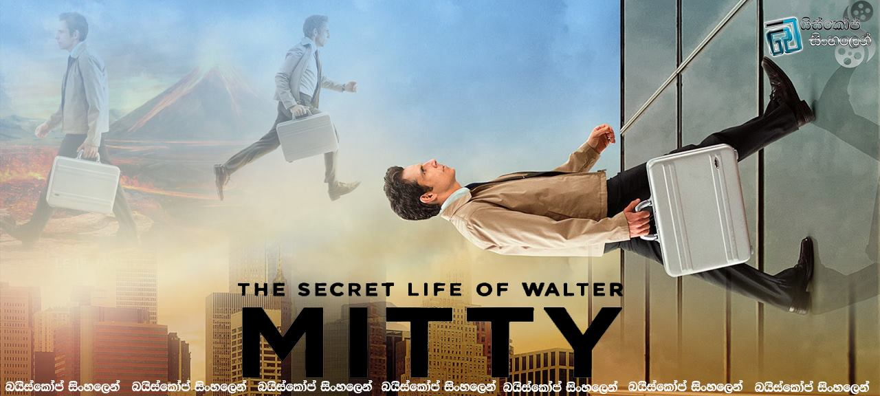 The.Secret.Life.of.Walter.Mitty.2013