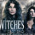 Witches of East End TV 2