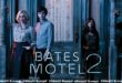 Bates Motel (2013) Season 02 - 2