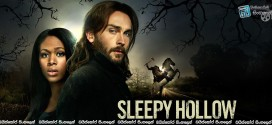 Sleepy Hollow season 2 TV1
