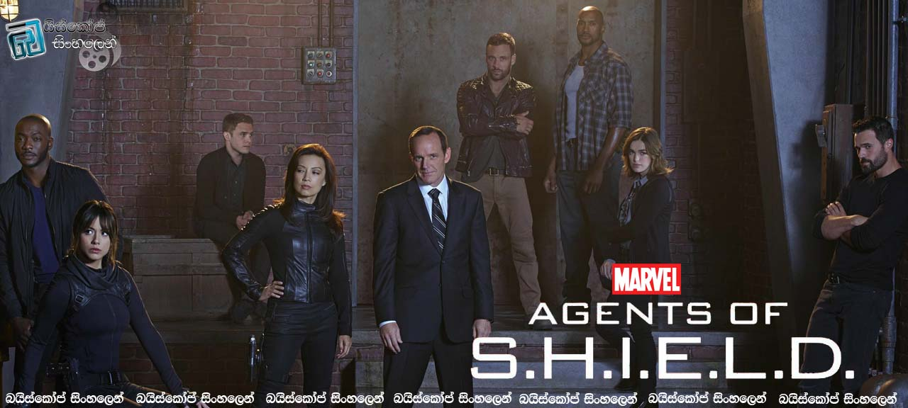 Marvels-Agents-Of-S.H.I.E.L.D 3