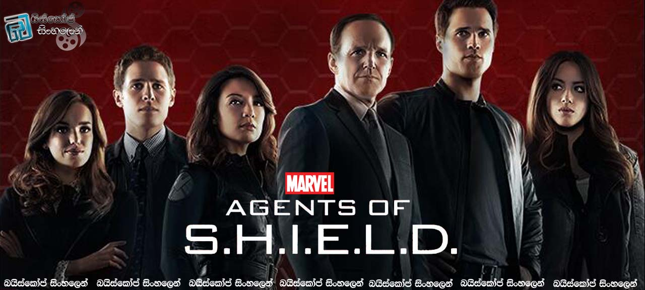 Marvels-Agents-Of-S.H.I.E.L.D