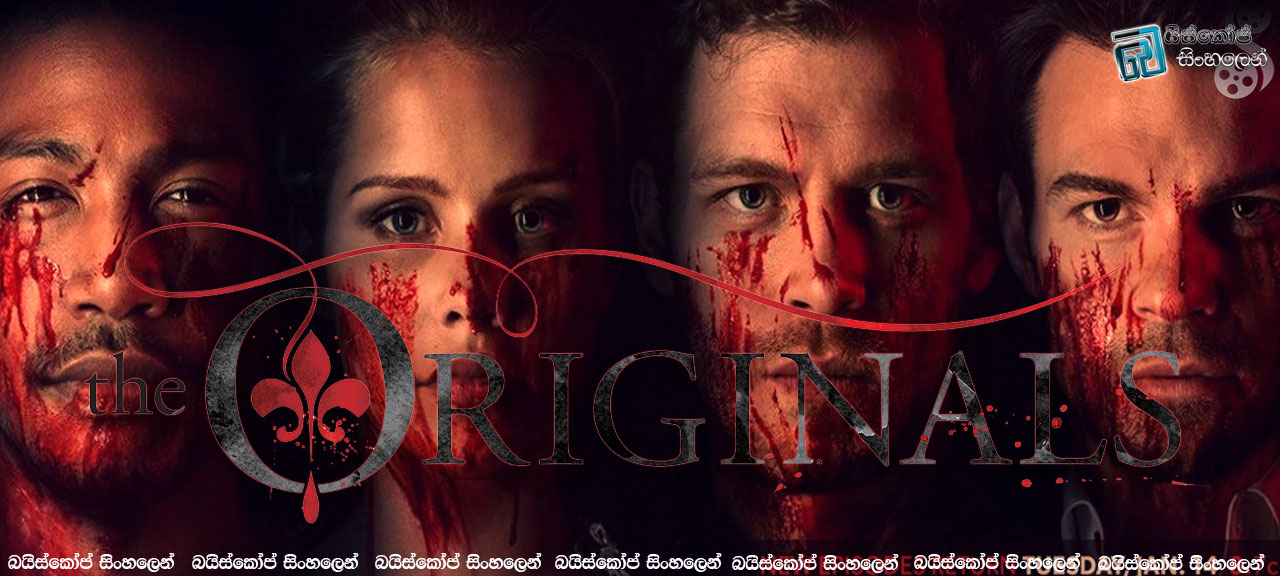 The-Originals-s2-2