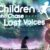 Children Who Chase Lost Voices [2011]
