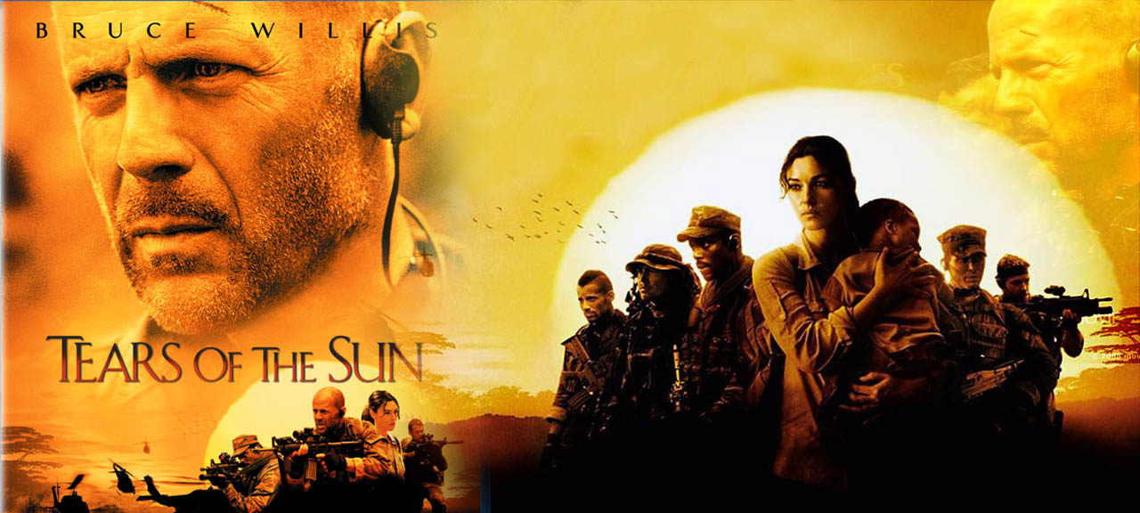 tears-of-the-sun-poster