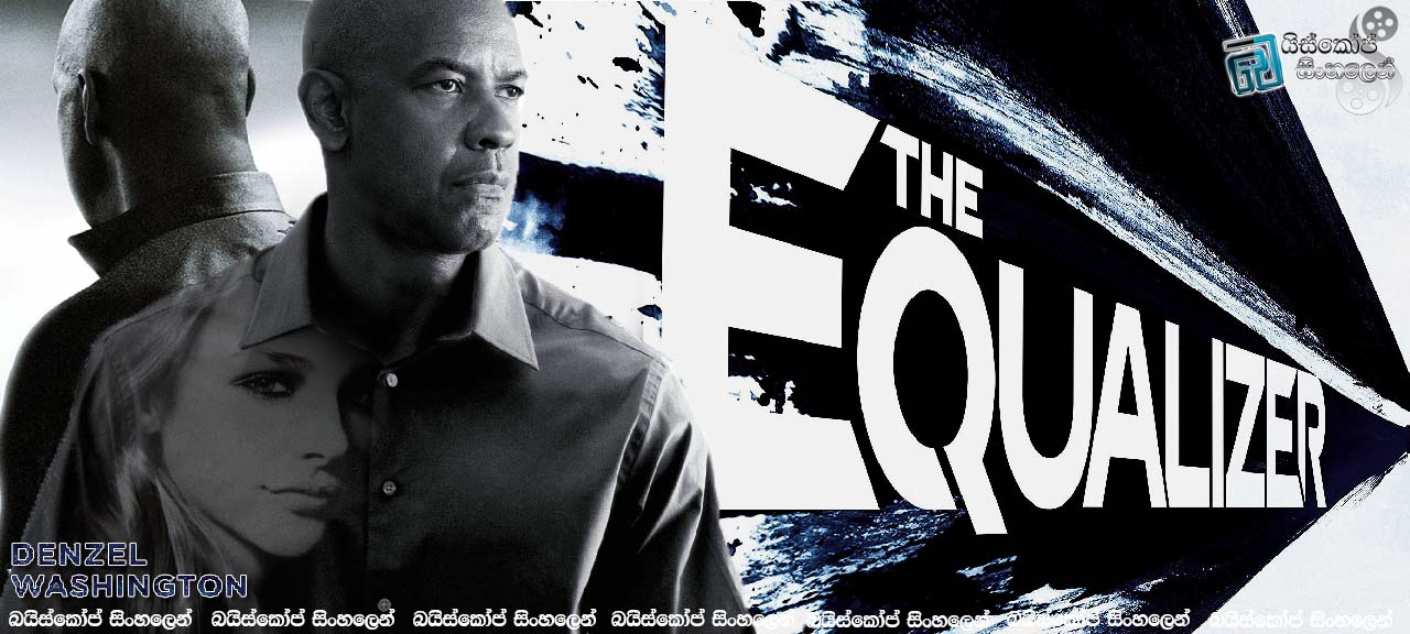 The Equalizer 2014-2