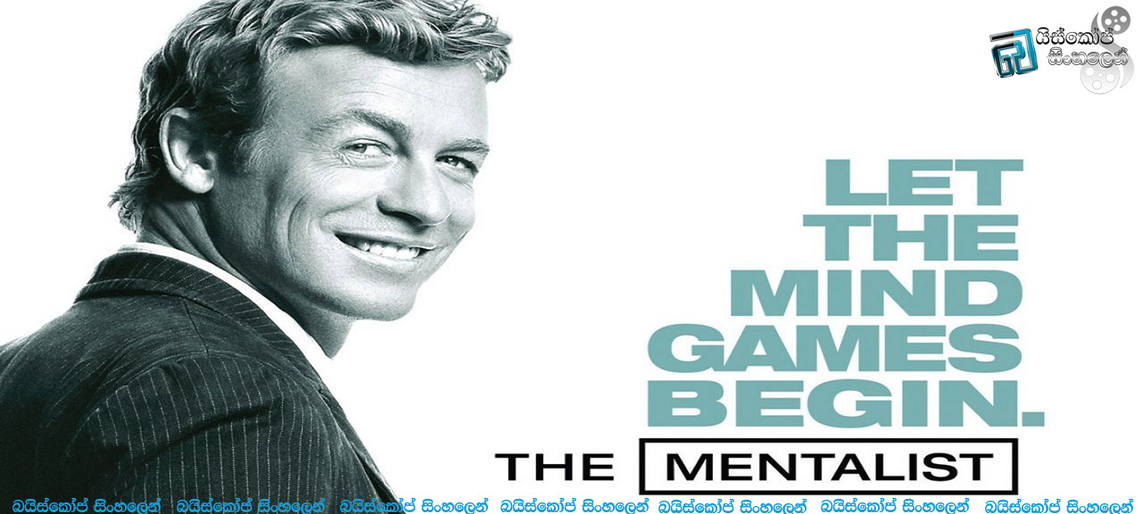 The-Mentalist-4