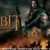 The Hobbit The Battle of the Five Armies (2014)