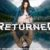 The Returned TV 2