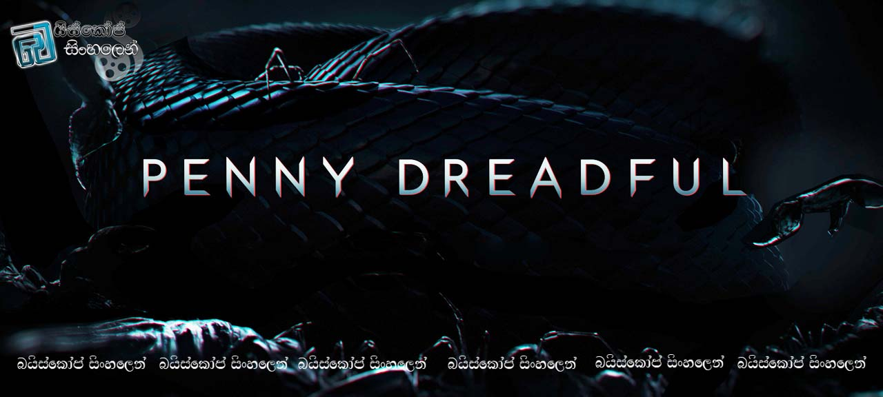 penny-dreadful cover5