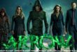 Arrow new