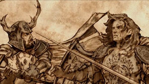 300- Battle_of_the_Trident
