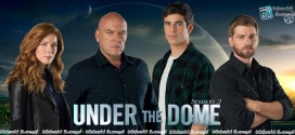 Under the Dome S3