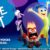 Inside out 2015