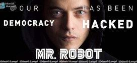 Mr Robot TV SE1