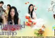 My Girlfriend Is a Gumiho (2010)