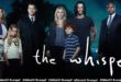 The Whispers TVSE1