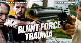 Blunt Force Trauma (2015)-1