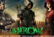 Arrow TV S4P3