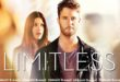 Limitless TV SE3